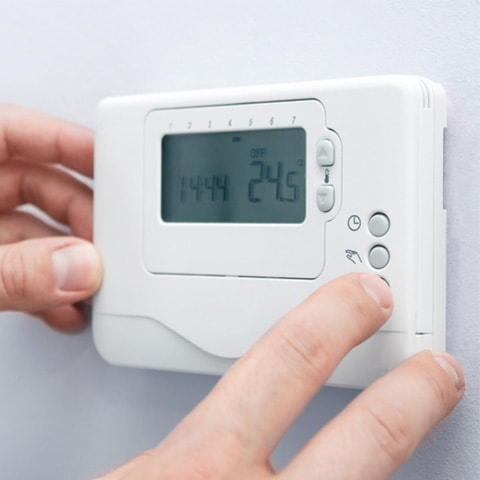 low temperature and flood environmental monitoring systems